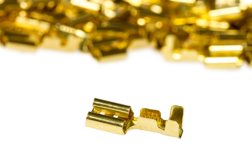 Understanding the Principles and Applications of Electrical Contact Assemblies